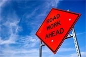 Expect closures of sections of Baltic Street between South Croatan Highway and South Memorial Avenue from 5/11/2020 - 5/15/2020. We're replacing three drainage pipes on the street. In a few weeks, we'll have to close the street while it is repaved.