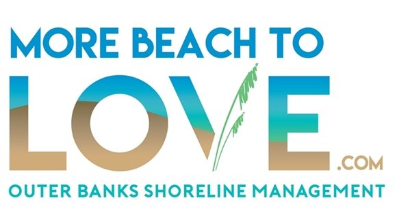Outer Banks Shoreline Management - Nags Head Summer 2019