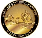 Holiday Safety Tips from Nags Head Police Department