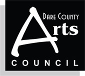 Application Process Open for Grants to Support the Work of Artists in Dare, Tyrrell, Washington, Martin, Beaufort, and Hyde Counties