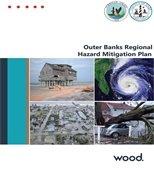 Outer Banks Regional Hazard Mitigation Plan Draft