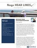 Nags Head Lines E-Newsletter December 2020